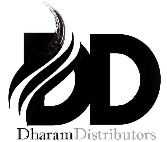 Buy DHARAM DISTRIBUTORS in USA at a bargain price | Order online with a credit card