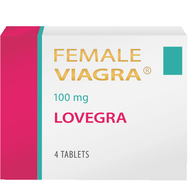 SILDENAFIL buy in USA, the price of Lovegra 100 mg at gcnet.org online pharmacy