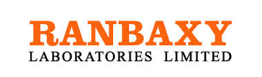 Buy RANBAXY in USA at a bargain price | Order online with a credit card