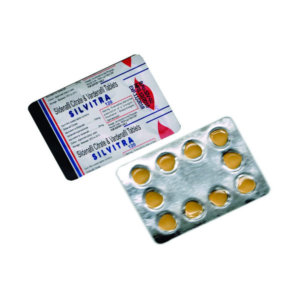SILDENAFIL,VARDENAFIL buy in USA, the price of SILVITRA at gcnet.org online pharmacy