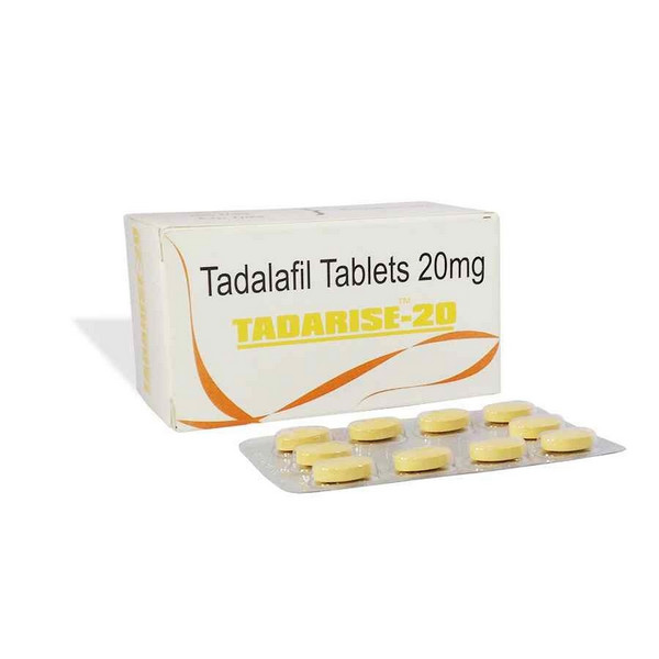 TADALAFIL buy in USA, the price of Tadarise 20 mg at gcnet.org online pharmacy