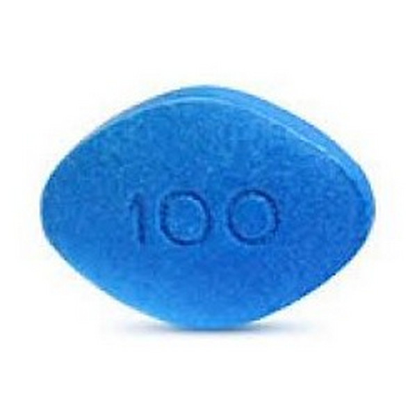 SILDENAFIL buy in USA