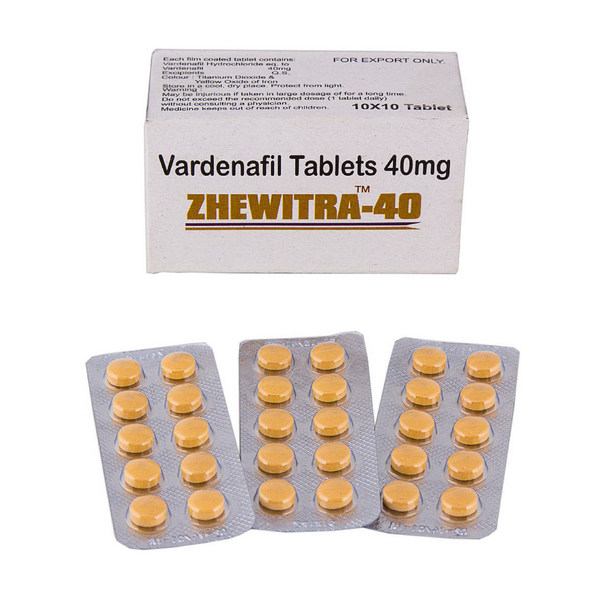 VARDENAFIL buy in USA, the price of Zhewitra 40 mg at gcnet.org online pharmacy