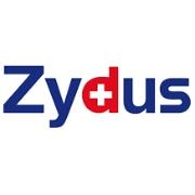 Buy ZYDUS FORTIA in USA at a bargain price | Order online with a credit card
