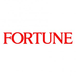 Buy FORTUNE in USA at a bargain price | Order online with a credit card