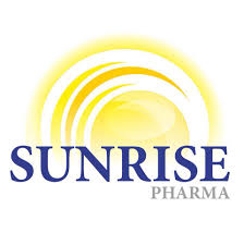 Buy SUNRISE in USA at a bargain price | Order online with a credit card