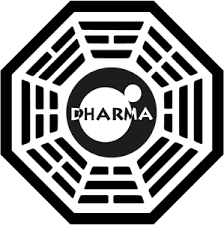 Buy DHARAM DISTRIBUTRE in USA at a bargain price | Order online with a credit card