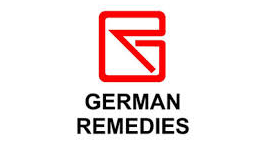 Buy GERMAN REMEDIES in USA at a bargain price | Order online with a credit card