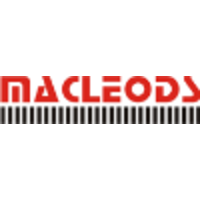 Buy MECLEODS in USA at a bargain price | Order online with a credit card