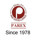 Buy PAREX in USA at a bargain price | Order online with a credit card
