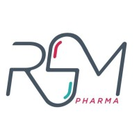 Buy RSM in USA at a bargain price | Order online with a credit card